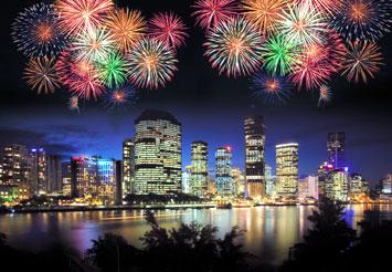 806360_spb_fireworks_fi