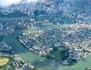 Brisbane_ST_03