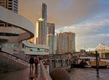 Sunsets-Brisbane-Australia-Naomi-VanDoren-3